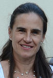 Cape Town Lawyers- Astrid Hambrock